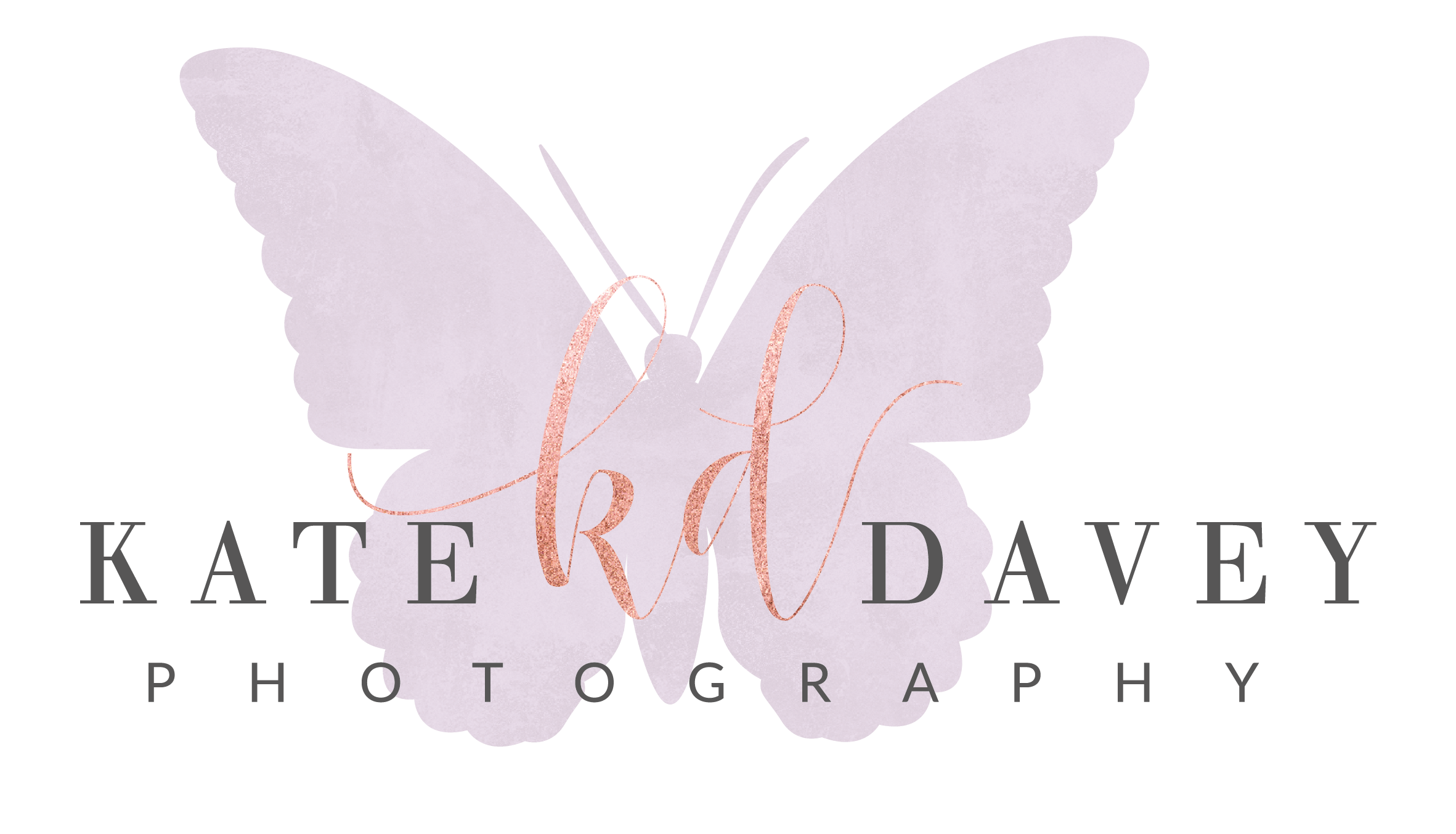 Kate Davey Photography